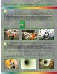 La feuille Edito Edito - Page 2