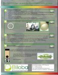 La feuille Edito Edito - Page 4
