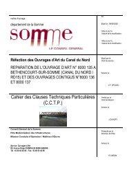 3-CCTP OA135 - Ajouter aux favoris