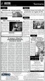 1 Gasolina em Pouso Alegre é a mais cara do Sul ... - Jornal Domingo - Page 2