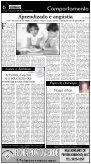 1 Gasolina em Pouso Alegre é a mais cara do Sul ... - Jornal Domingo - Page 6