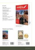 Vorschau Herbst 2010 - Seite 3