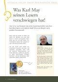 Vorschau Herbst 2010 - Seite 4