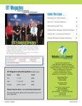Fall Issue - Ontario Traffic Conference - Page 2
