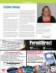 Fall Issue - Ontario Traffic Conference - Page 4