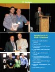 Fall Issue - Ontario Traffic Conference - Page 6