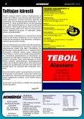 Joulukuu 2011 No 4 - KySUA - Page 2