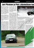 Joulukuu 2011 No 4 - KySUA - Page 4