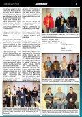 Joulukuu 2011 No 4 - KySUA - Page 7