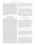 Surface boundary conditions for the Ginzburg-Landau theory of d ... - Page 2