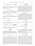 Surface boundary conditions for the Ginzburg-Landau theory of d ... - Page 3