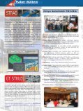 Haber Bülteni - 4M - Page 6