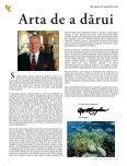 decembrie 2007 - FLP.ro - Page 2