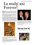 decembrie 2007 - FLP.ro - Page 3