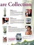 decembrie 2007 - FLP.ro - Page 5