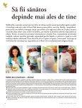 decembrie 2007 - FLP.ro - Page 6