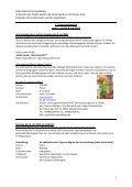 Anmeldung - Ulrichstein - Seite 2
