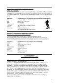 Anmeldung - Ulrichstein - Seite 4