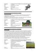 Anmeldung - Ulrichstein - Seite 6