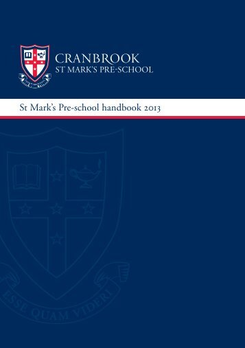 Download - Cranbrook School