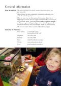 Download - Cranbrook School - Page 3