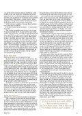 fakta - Lollands Bank - Page 4