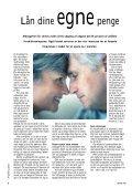 fakta - Lollands Bank - Page 6