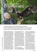 fakta - Lollands Bank - Page 7