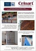 MONTAJE FINAL CELOART ingles - Laude San Pedro International ... - Page 2