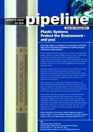 Issue 22 - IPS Flow Systems