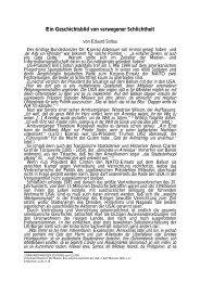 Copy of Geschichtsbild