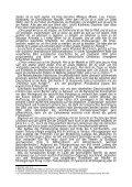 Copy of Geschichtsbild - Seite 2