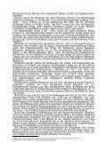 Copy of Geschichtsbild - Seite 3