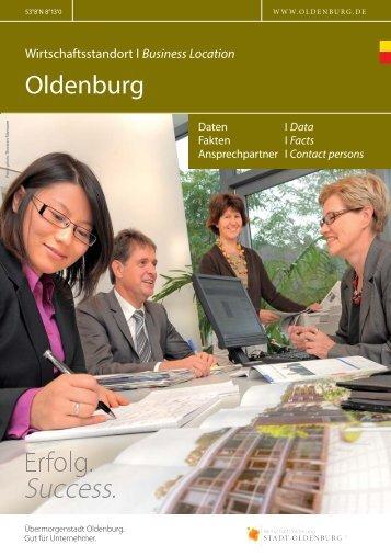 Einleger 2011 neu layout 1