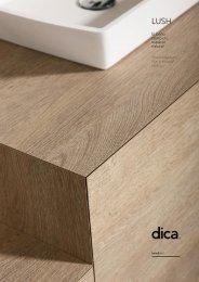 Download catalogue - Dica