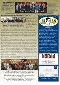 December Issue - Waverley College - Page 5