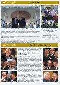 December Issue - Waverley College - Page 6