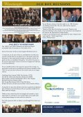 December Issue - Waverley College - Page 7