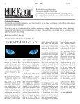 Last ned - Kort sagt - Page 2