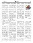 Last ned - Kort sagt - Page 5