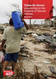 Taken-by-storm-climate-change-report-march-2014