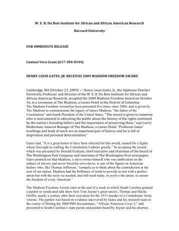 web dubois essay Lena s Blog Web dubois research paper