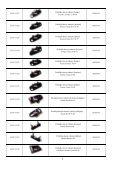 Saturs - Inter Cars Latvija - Page 6
