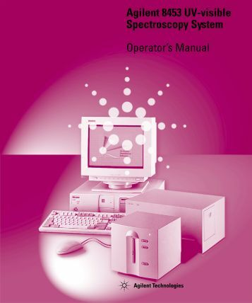 uv system dulcodes a pdf