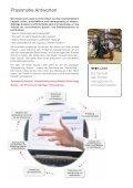 Mehr als Flottenmanagement - Toyota Material Handling  Deutschland - Seite 5