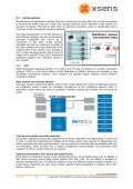 MTi and MTi-G in autonomous and remotely operated vehicles - Xsens - Page 7