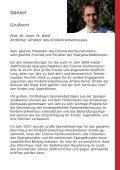 Spargelheft aus dem Jahr 2008 - Colonia Kochkunstverein und ... - Seite 5
