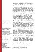 Spargelheft aus dem Jahr 2008 - Colonia Kochkunstverein und ... - Seite 6