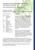 Spargelheft aus dem Jahr 2008 - Colonia Kochkunstverein und ... - Seite 7