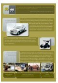 """""""Toyota und die Umwelt"""" (Mai 2009) - Autohaus Keller GmbH & Co. KG - Page 7"""